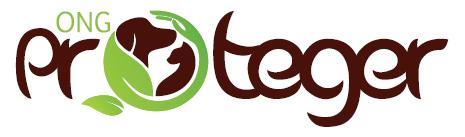 Logo Proteger Oficial