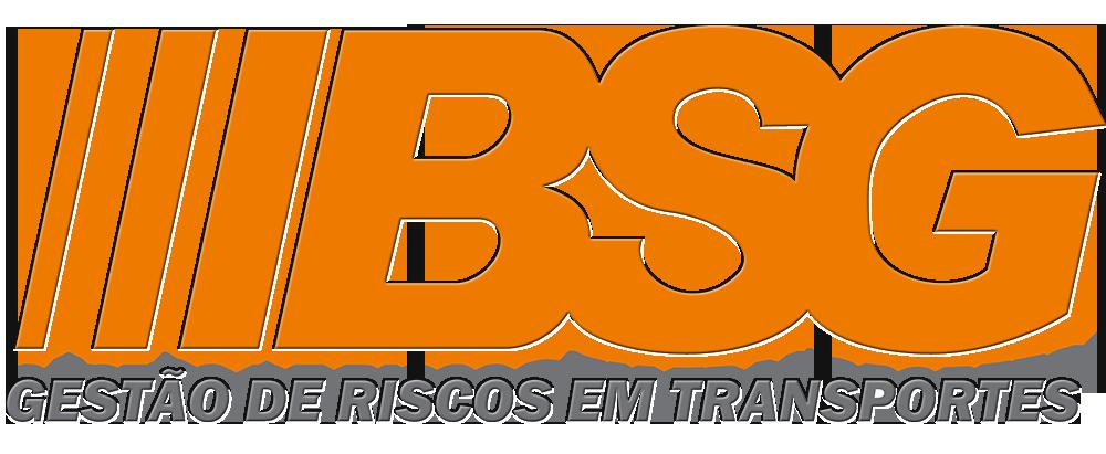 LogoBSG3DFace